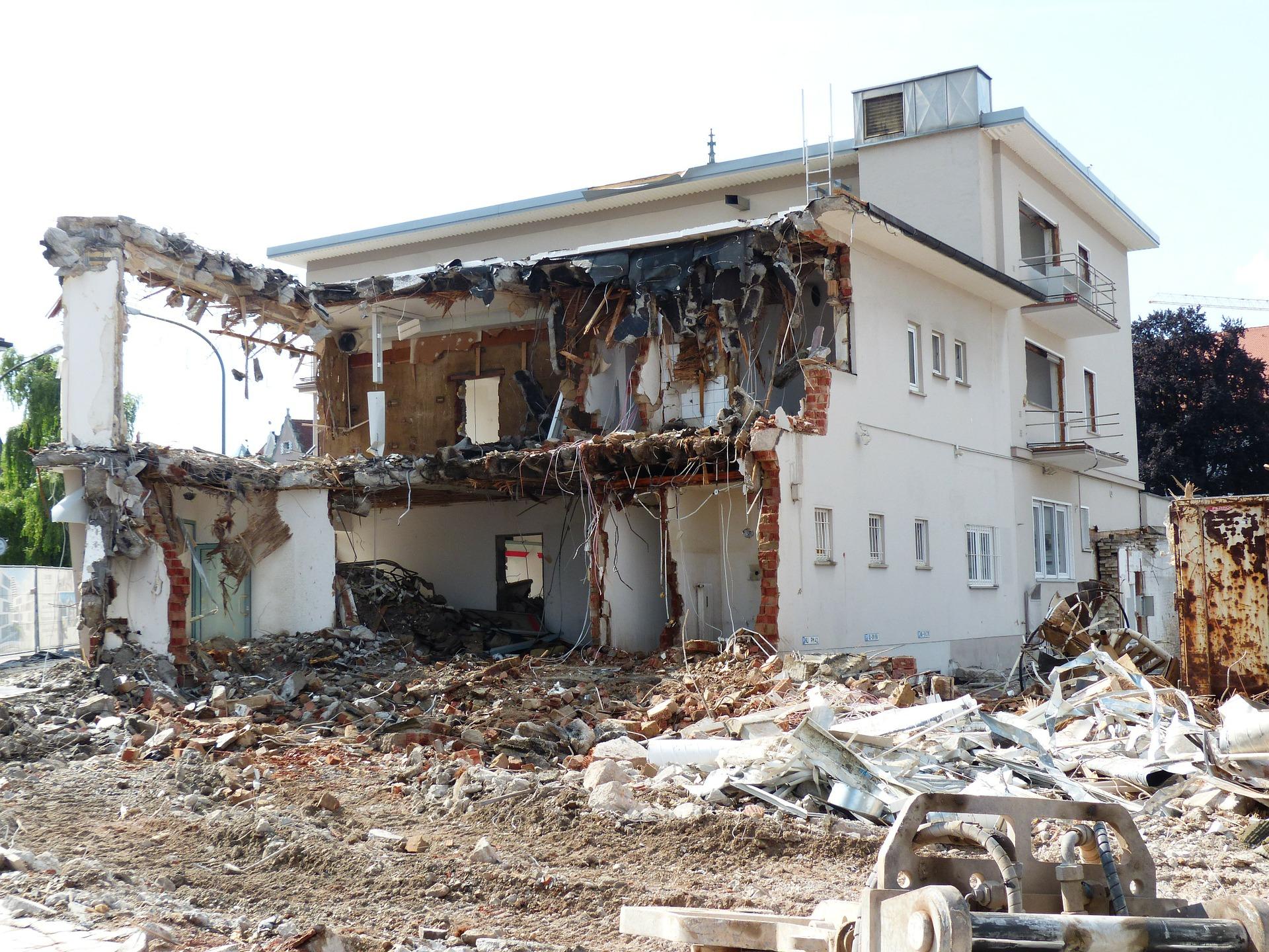 demolicion-de-edificios